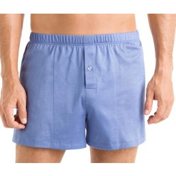 Boxershort - Cotton Sporty