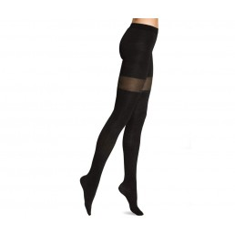 Strumpfhose - Tights Cashmere